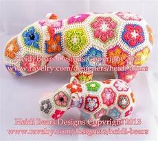 Afrikanische Muster Malvorlagen Pdf Happypotamus Das Happy Afrikanische Blume H 228 Keln Muster