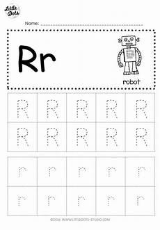 pre k letter r worksheets 24414 free letter r tracing worksheets tracing worksheets alphabet writing practice letter r