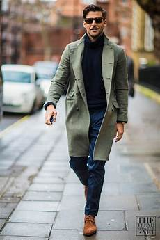 outfits for the short men 20 fashion tips how to tall