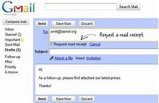 email tracking get read receipts in gmail with google apps for business