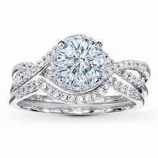 jewelry from jared jewelers the jewelry store for engagement and wedding rings diamonds and more