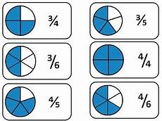 printable math flash cards fractions 10805 number circle fractions printable flash cards math fractions flashcards
