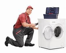 waschmaschinen reparatur in berlin 16 anfahrt diagnose