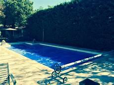 alarme piscine occasion alarme piscine homologuee occasion