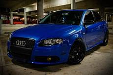 magikone69 2006 audi s4quattro sedan 4d specs photos modification info at cardomain