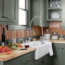 Kitchen Backsplash Budget by Inexpensive Kitchen Backsplash Ideas Budget Friendly