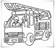 Ausmalbilder Feuerwehr Zum Ausdrucken Ausmalbilder Zum Ausdrucken Ausmalbilder Feuerwehr
