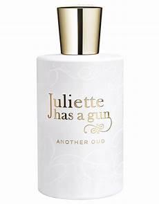 another oud juliette has a gun perfume a new fragrance