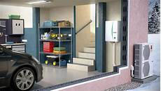pompe 224 chaleur air eau avec option service