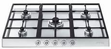 piani cottura 5 fuochi ghisa elettrodomestico smeg piano cottura scontato 5 fuochi smeg