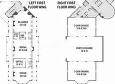 balmoral house plans balmoral house plan house plans balmoral house how to plan