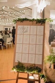 tableau plan de table mariage le mariage rock and roll en 2019 table mariage deco