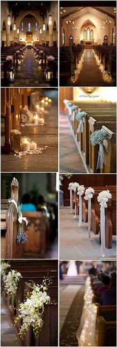 best 25 church pew decorations ideas pinterest