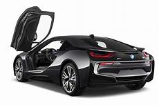 bmw i8 coupe 2015 bmw i8 reviews and rating motor trend