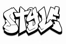 graffiti coloring pages for and adults best