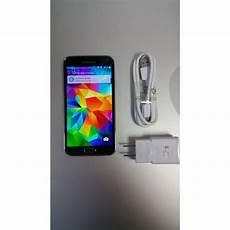samsung galaxy s5 sm g900w8 16gb gold unlocked smartphone