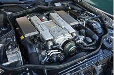w211 e350 motor file mercedes e55 amg engine jpg wikimedia commons