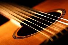 Guitar String Reviews
