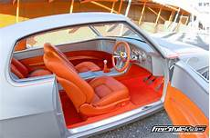 interior is beyond words this car is international standard custom car interior