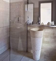 box doccia mosaico mosaici bagno by pietre di rapolano