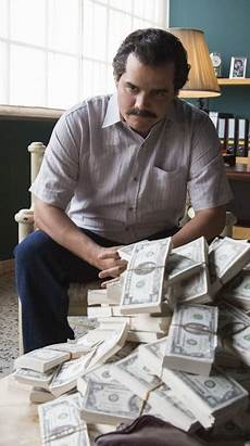 narcos wallpaper iphone narcos wallpapers free by zedge