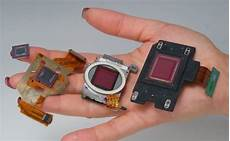 sensorgr 246 sse brennweite und crop factor fotointern