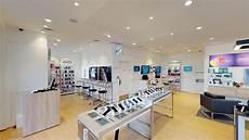 Boutique Sfr 224 Medecin Forfaits T 233 L 233 Phone Et