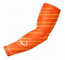 evoshield sleeve evoshield mlb speed stripe compression protective arm