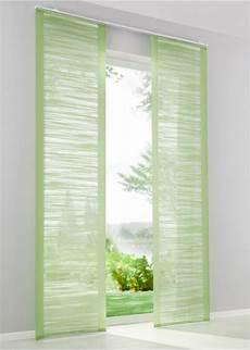 Schiebegardinen Mit Klettband Waschen Haus Design Ideen