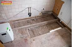 Wasserschaden Wie R 228 Ume Trocknen Tueftler Und Heimwerker De