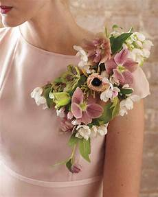 Corsage Ideas For Wedding wedding flower ideas from the industry s best