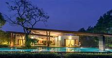 Luxury Balinese Villas At Alibaug Sightseeing | spend a romantic weekend at this balinese inspired villa