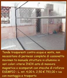 tende da sole roma offerte mister tende tende da sole mister tende 174 tende da sole