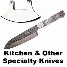 specialty kitchen knives kitchen knives and other specialty knives woodworld of