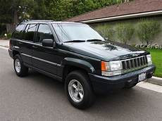 how it works cars 1994 jeep grand cherokee on board diagnostic system 1994 jeep grand cherokee laredo city california auto fitness class benz