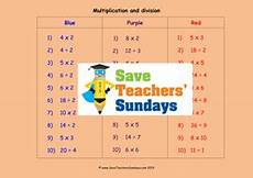 multiplication and division ks1 worksheets lesson plans and plenary teaching resources