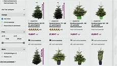 weihnachtsbaum im netz lassen h 228 sslich ist kaum einer weihnachtsb 228 ume bestellen
