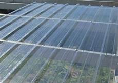 lightweight corrugated plastic roofing sheet price fiber frp transparent roof panel clear color
