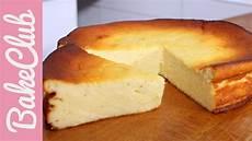 käsekuchen rezept ohne boden k 228 sekuchen ohne boden bakeclub