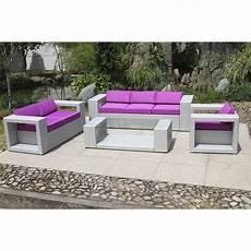 mobilier jardin leroy merlin mobilier de jardin resine tressee leroy merlin
