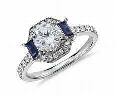 new diamond engagement rings unique diamond wedding rings