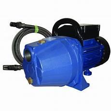 Pompe Arrosage De Surface Kit D Aspiration 7m Ekko Pumps