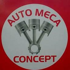 meca auto concept m 233 ca spirit home