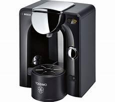 tassimo kapseln koffeinfrei g 252 nstige haushaltsger 228 te