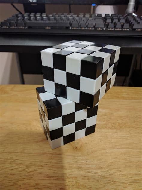 Maplestory White Cube