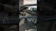repair voice data communications 2001 ford escape auto manual 2012 ford escape removing coolant level sensor 2003 where is coolant temp sensor located fixya