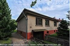 ddr einfamilienhaus flachdach massives voll unterkellertes einfamilienhaus in bernau