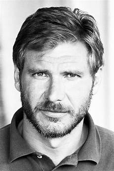 harrison ford jung 25 best harrison ford images on