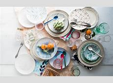 5 Best Dinnerware Sets of 2019?Blueprint Registry Guides
