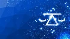 Horoskop Waage Woche - tageshoroskop f 252 r waage ffh de